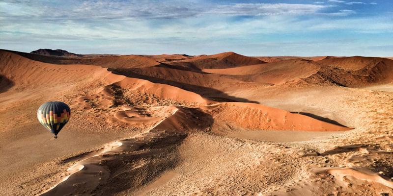 Namib-Desert-Ballooning-Intro
