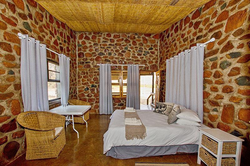 Hotels Near Fullerton Ca - hotelsin-o.com