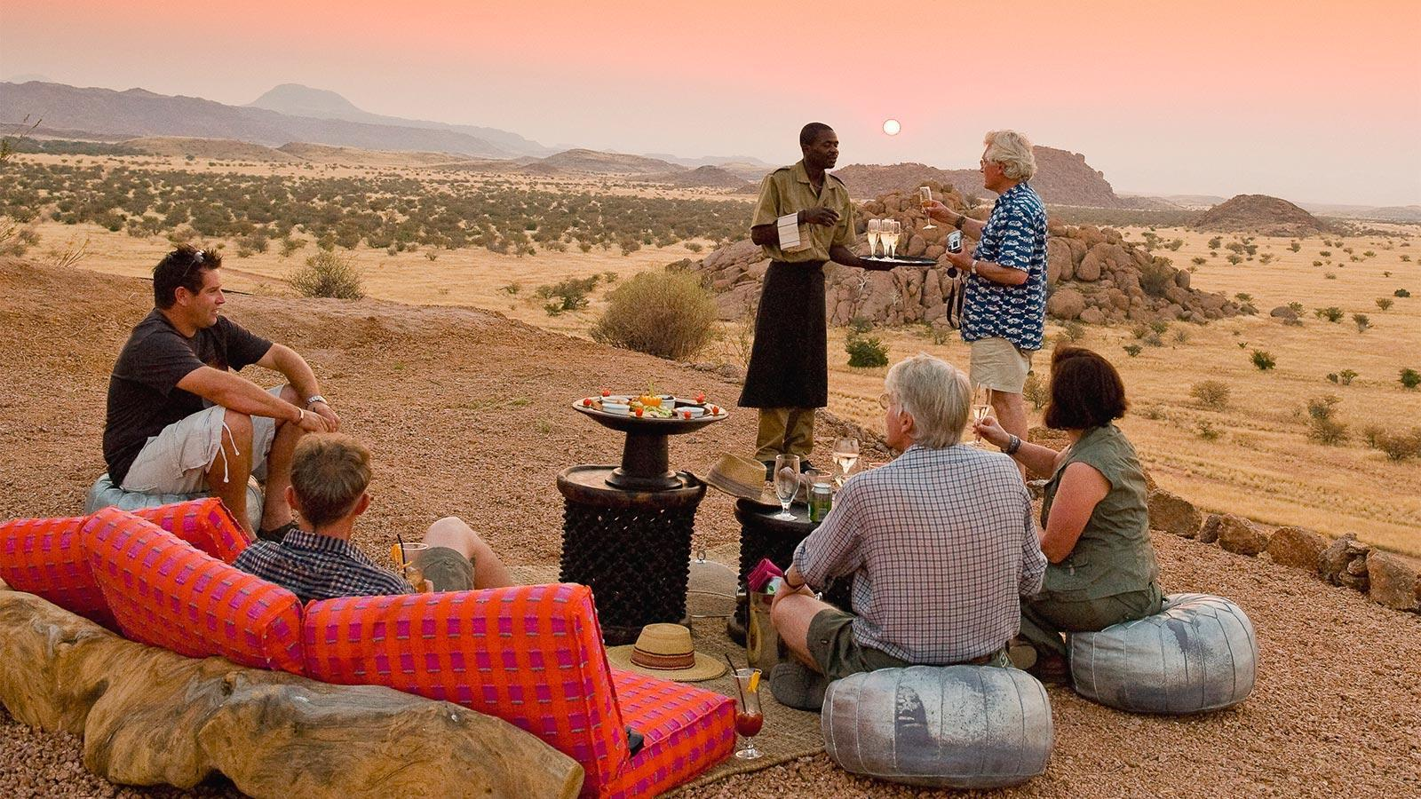 Summer Camp Spotlight: Imparting Social, Musical and