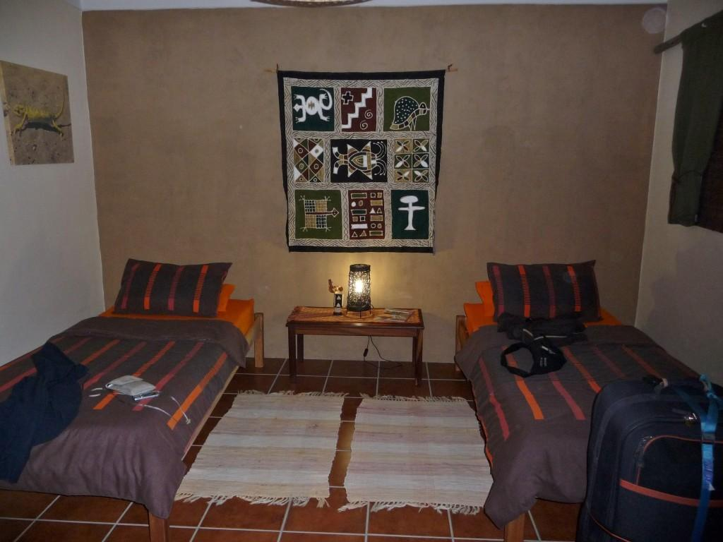 gross okandjou g stefarm im norden der erongoberge. Black Bedroom Furniture Sets. Home Design Ideas