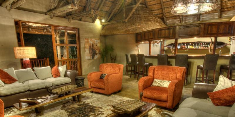 Divava Lodge