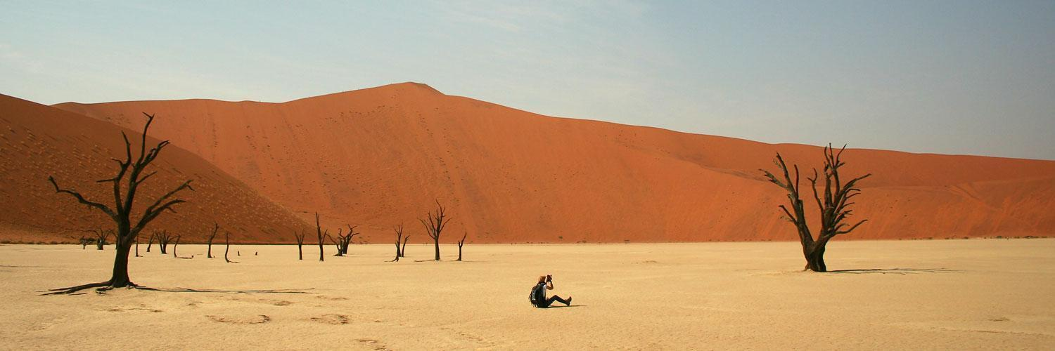 top 12 highlights of namibia