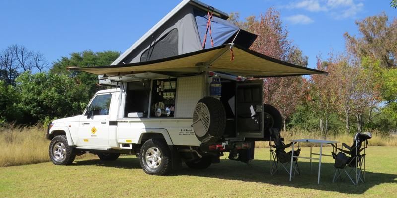 4x4 mietwagen namibia