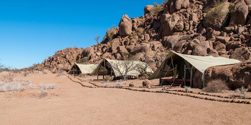 Twyfelfontein-Adventure-Camp-Intro