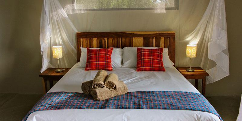 Caprivi Mutoya Lodge